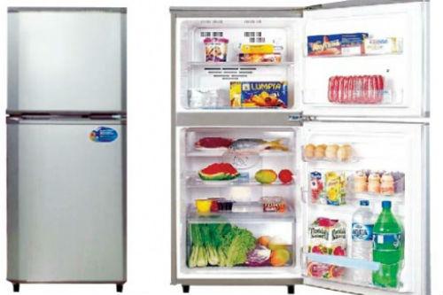 Gợi ý cách tiết kiệm điện khi sử dụng tủ lạnh - Ảnh 1