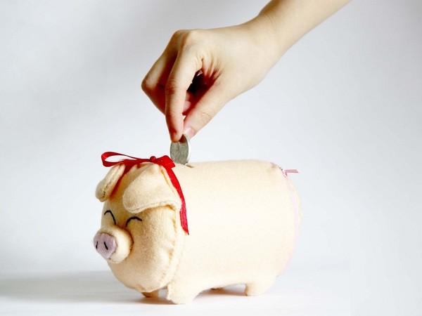 Những cách dùng tiền thông minh - Ảnh 1