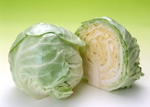 Tăng khả năng miễn dịch trong mùa đông bằng rau xanh - Ảnh 3