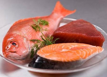 Siêu thực phẩm giúp bạn chống lão hoá - Ảnh 2