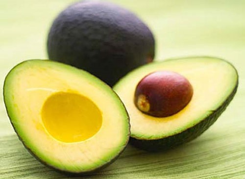 6 thực phẩm vàng cải thiện chất lượng cuộc yêu - Ảnh 3