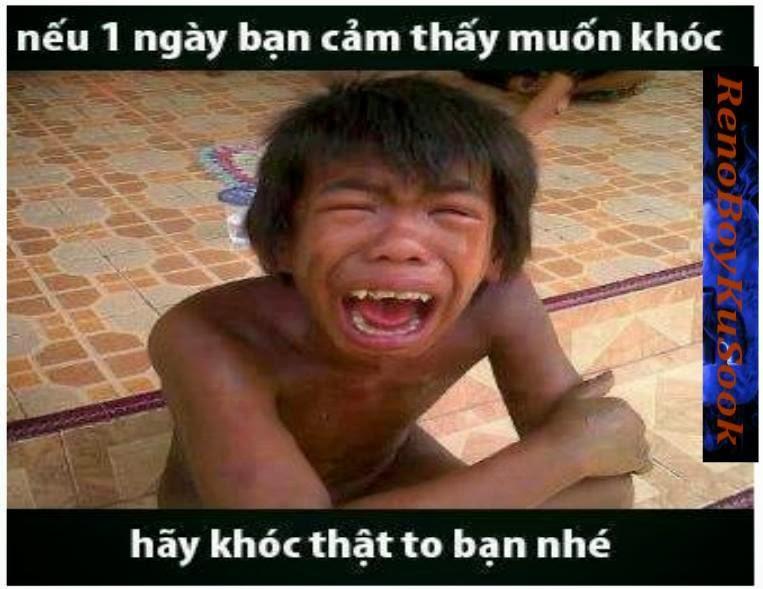 Cười té ghế với những hình ảnh chỉ có ở Việt Nam - Ảnh 5