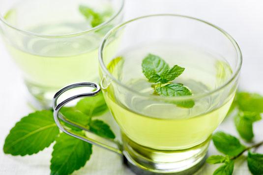 7 loại thảo dược và gia vị giúp bạn chống lại ung thư hiệu quả - Ảnh 7