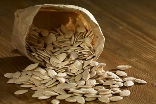 Cách chọn bánh kẹo, mứt và các loại hạt cho Tết Nguyên đán - Ảnh 5