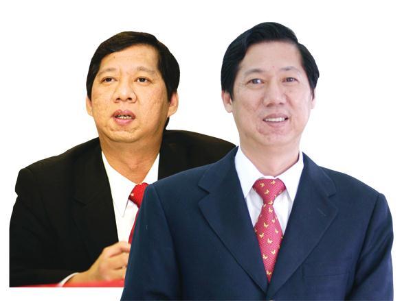 Điểm mặt những gia tộc kinh doanh nổi tiếng nhất Việt Nam - Ảnh 4