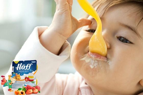 Những món ăn ngon tuyệt dễ làm từ phô mai cho bé - Ảnh 2