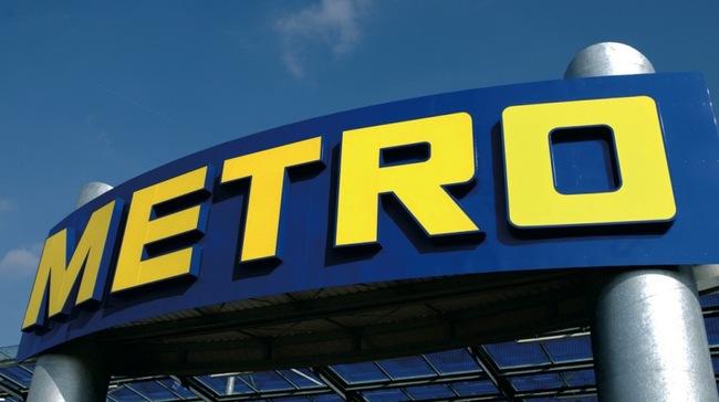 Tổng cục Thuế vào cuộc điều tra nghi án chuyển giá của Metro - Ảnh 1