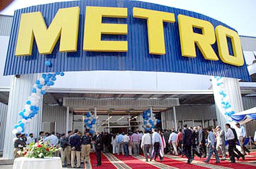 Tổng cục Thuế vào cuộc điều tra nghi án chuyển giá của Metro - Ảnh 2
