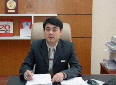 Sếp 5 doanh nghiệp Việt lọt top 100 Asean là những ai? - Ảnh 4