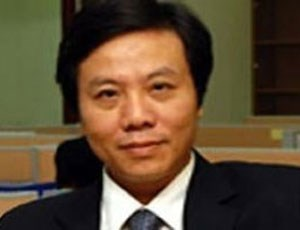 Vụ xét xử cựu TGĐ CK Liên Việt: Chưa thể tuyên án - Ảnh 1