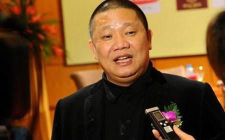"""Tài sản đại gia Lê Phước Vũ """"bốc hơi"""" hơn 1.000 tỷ đồng - Ảnh 2"""