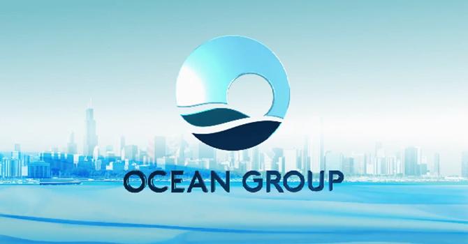 Ocean Group: Tài khoản ở ngân hàng khác hoạt động bình thường - Ảnh 1