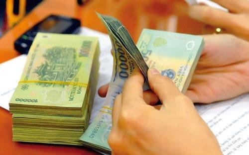 TP.HCM: Doanh nghiệp tư nhân thưởng Tết cao nhất 457 triệu đồng - Ảnh 1