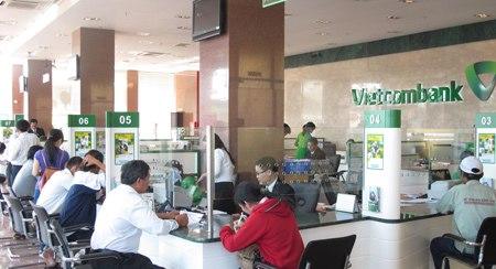 Thống đốc bày cách để Vietcombank trở thành ngân hàng số 1 - Ảnh 1