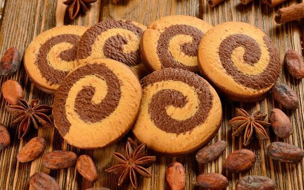 Đại gia Indonesia chi 40 triệu USD mua hãng bánh quy Việt Nam - Ảnh 1
