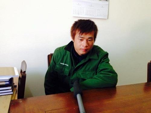 Vụ án mạng ở Gia Lai: Hung thủ đến dự lễ tang nạn nhân - Ảnh 1