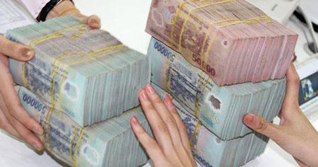 Đồng Nai hỗ trợ 150 tỷ đồng cho người nghèo Tết Ất Mùi 2015 - Ảnh 1