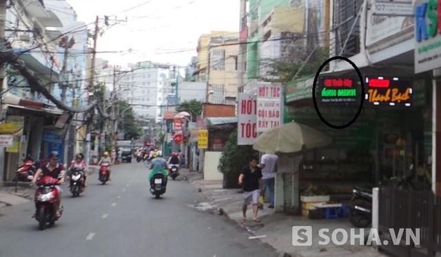 Nhà ông Trần Văn Truyền ở Sài Gòn có giá 10 tỷ? - Ảnh 3