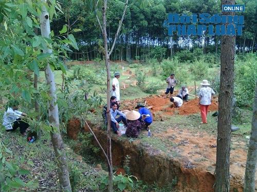Chuyện chưa kể ở Trung tâm Bảo trợ xã hội tỉnh Nghệ An - Ảnh 2