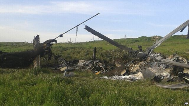 Azerbaijan tuyên bố đơn phương ngừng bắn trong cuộc giao tranh với Armenia - Ảnh 1