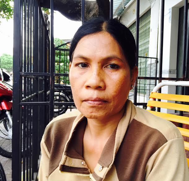 Cà Mau: Cách chức chủ tịch xã ăn chặn hơn 100 triệu ngân sách - Ảnh 1