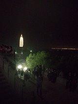 Bắc Ninh: Hàng vạn du khách trẩy hội chùa Phật tích - Ảnh 2