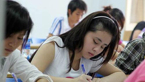Giúp thí sinh định hướng chuẩn xác khi làm bài thi tốt nghiệp môn Văn - Ảnh 1