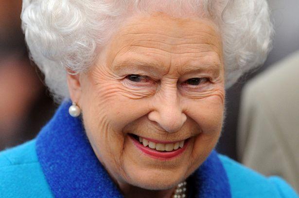 BBC xin lỗi vì đưa tin Nữ hoàng Elizabeth qua đời - Ảnh 1