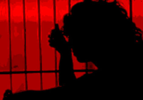 Nỗi ân hận của thiếu nữ chủ mưu vụ sát hại nhân tình của mẹ - Ảnh 1