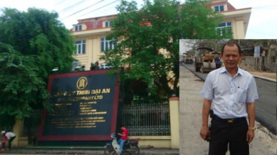 """Ngày 1/6, băng nhóm của trùm xã hội đen Minh """"Sâm"""" hầu tòa - Ảnh 1"""