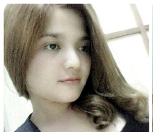 """Cô gái xinh đẹp khiến hàng loạt chủ tiệm vàng… """"sập bẫy"""" - Ảnh 1"""