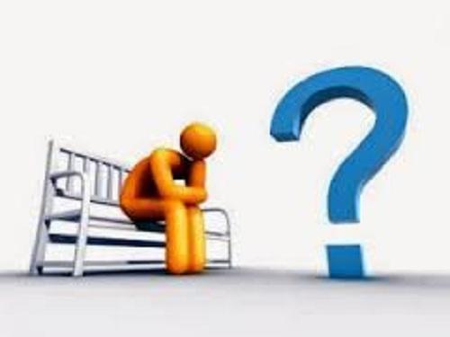 Thành lập hộ kinh doanh cần những điều kiện gì? - Ảnh 1