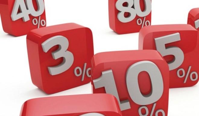 Quy định về mua, bán có kỳ hạn giấy tờ có giá - Ảnh 1