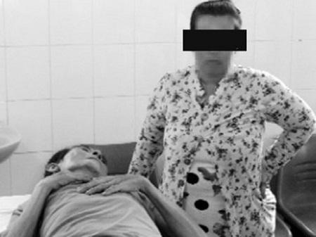 Bỏ trốn 34 năm sau khi sát hại mẹ vợ bằng thuốc nổ - Ảnh 1