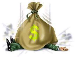 Cách quản lý tài chính để bạn không bao giờ nợ nần - Ảnh 2