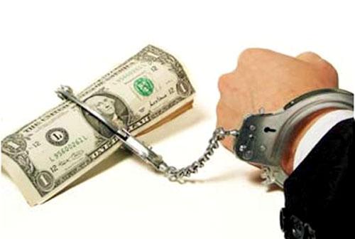 Cách quản lý tài chính để bạn không bao giờ nợ nần - Ảnh 1