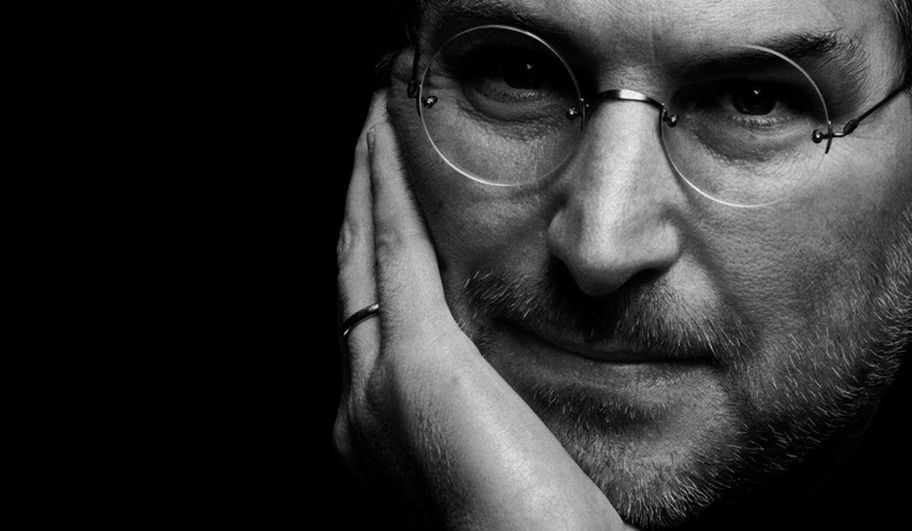 """Mối tình đầu và """"hành vi độc đoán"""" của Steve Jobs - Ảnh 2"""