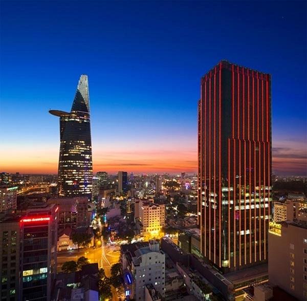 Tài sản khủng của nữ đại gia quyết định đập bỏ Thuận Kiều Plaza - Ảnh 3