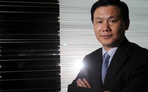 """Chân dung đại gia chứng khoán Hồng Kông """"mất tích"""" khó hiểu - Ảnh 1"""