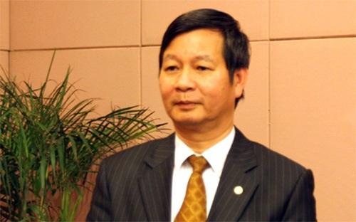 """Chặt 6700 cây ở Hà Nội: Đại gia """"khóc ròng"""" vì bỏ tiền mua... oan ức? - Ảnh 2"""