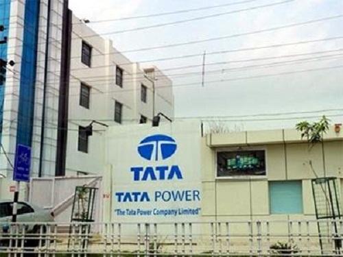 """""""Đế chế"""" hùng mạnh của đại gia Ấn Độ đầu tư nghìn tỷ vào ngành điện VN - Ảnh 2"""