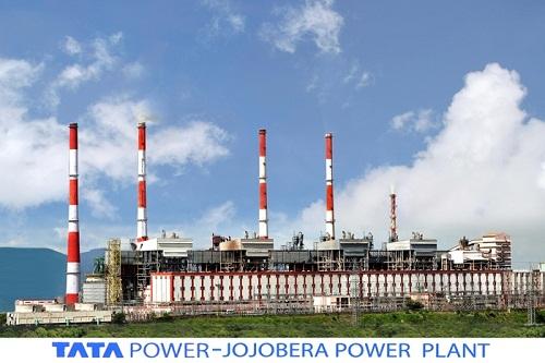 """""""Đế chế"""" hùng mạnh của đại gia Ấn Độ đầu tư nghìn tỷ vào ngành điện VN - Ảnh 1"""