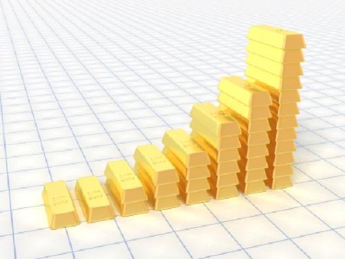 """Đầu tư vào vàng: Ưu điểm, nhược điểm và những lưu ý """"nóng"""" cho chủ đầu tư - Ảnh 2"""