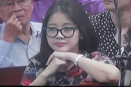 """Những """"đóa hồng nghìn tỷ"""" rực rỡ nhất giới kinh doanh Việt - Ảnh 3"""