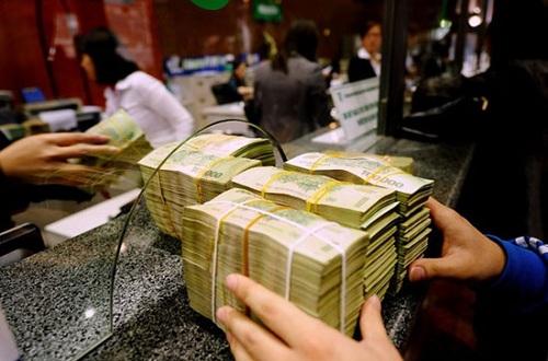 Lãi suất tiền gửi của Ngân hàng Nông nghiệp PTNT (Agribank) hiện nay - Ảnh 1
