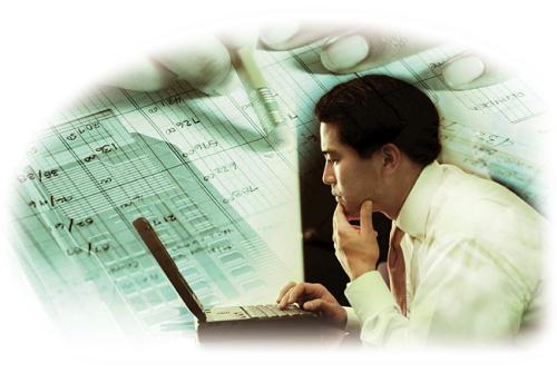 Phương pháp quản lý tài chính cá nhân hiệu quả nhất - Ảnh 1