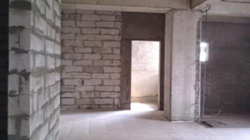 Tư vấn mua nhà, chung cư: Nên chọn căn hộ thô hay hoàn thiện? - Ảnh 1