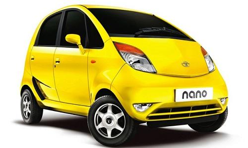Ô tô giá 100 triệu sắp được lắp ráp tại Việt Nam? - Ảnh 1