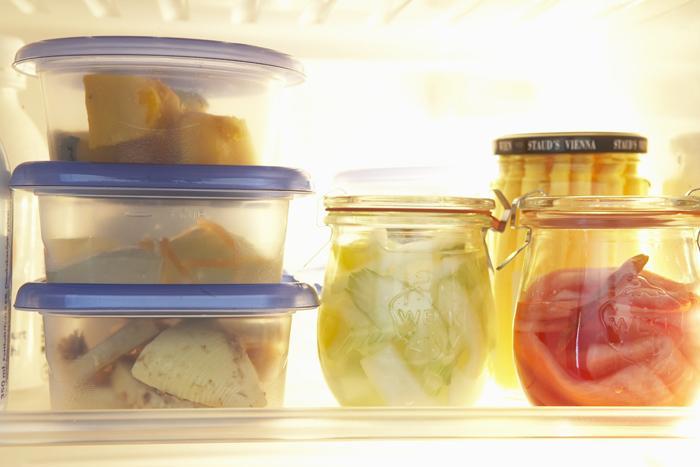 Mẹo sử dụng tủ lạnh để tiết kiệm điện, kéo dài tuổi thọ tủ lạnh - Ảnh 3