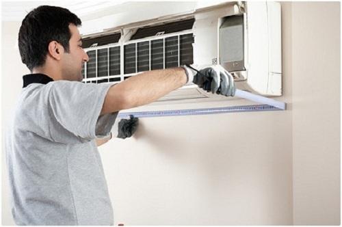 Mẹo đơn giản sử dụng điều hòa nhiệt độ tiết kiệm điện tối ưu - Ảnh 3